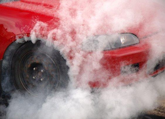 The 5 Greatest Failures in Car Tech