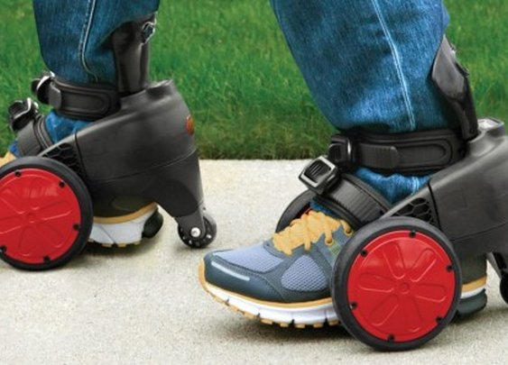 spnKiX motorized skates now available to buy