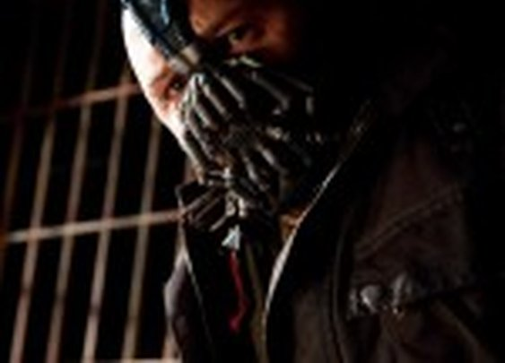 Rush Limbaugh says Bane/Bain Capital is a liberal conspiracy