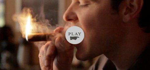 » Highland Cigar Co.