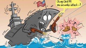 US Navy Versus Indian Fishing Boat «  LewRockwell.com Blog