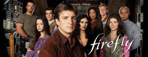 FireflyFans.net