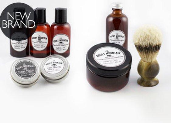 JackThreads - Rocky Mountain Shaving Co.