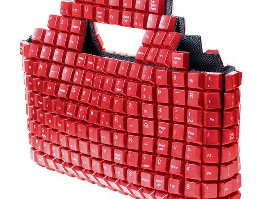 Keybag | Design | Style
