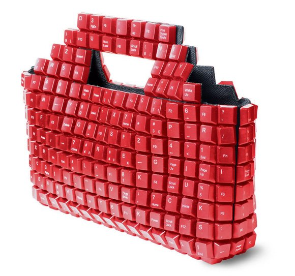 Keybag   Design   Style