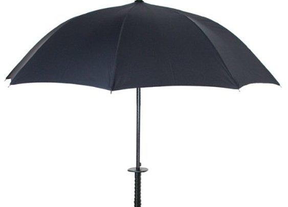Sword Umbrella | Shut Up And Take My Money