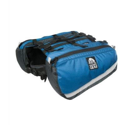 Granite Gear Alpha Dog Pack - Brilliant Blue - Medium - S11