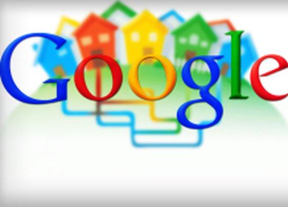 Google launches Kansas City fiber net, intros Google Fiber TV | Internet & Media - CNET News