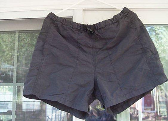 The North Face Men's Shorts Black Size L | eBay