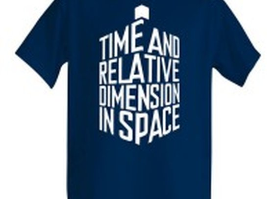 NEED – TIME AND RELATIVE DIMENSION IN SPACE « SciFi TAKEOVER
