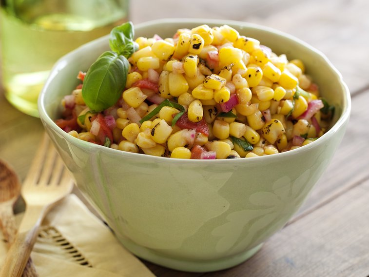 Grilled corn salsa recipe michael chiarello recipes food grilled corn salsa recipe michael chiarello recipes food network forumfinder Images