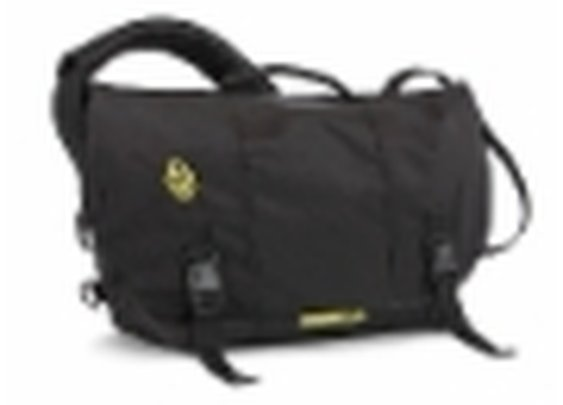 Stork Messenger Bag | Timbuk2
