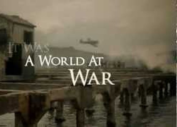 To End All Wars Movie Trailer (2001)      - YouTube