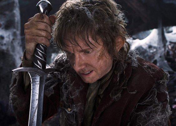 The Hobbit trilogy - what to expect |News.com.au