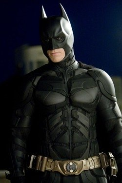 Five Leadership Lessons From Christopher Nolan's Batman Trilogy - Forbes
