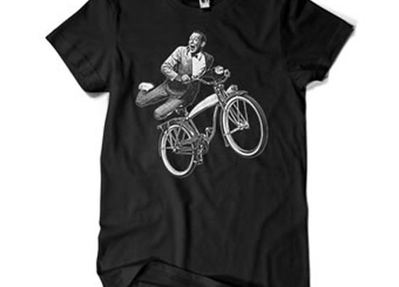 Pee Wee Herman T-Shirt
