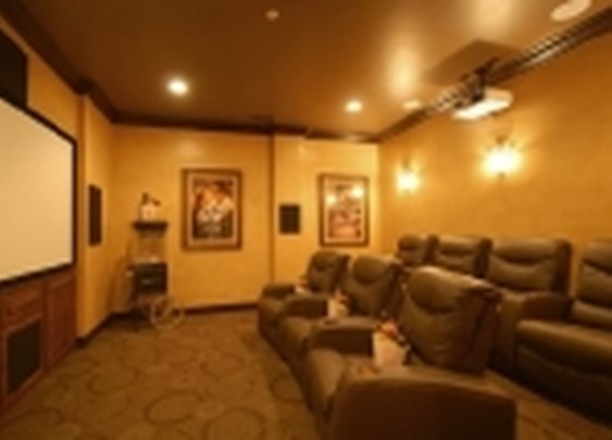 Entertainment and TV Room Man Cave Ideas & Designs | ManCaveKingdom.com