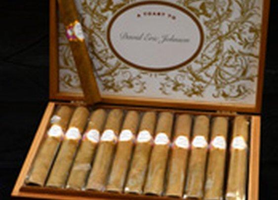 Occasional Cigar Company