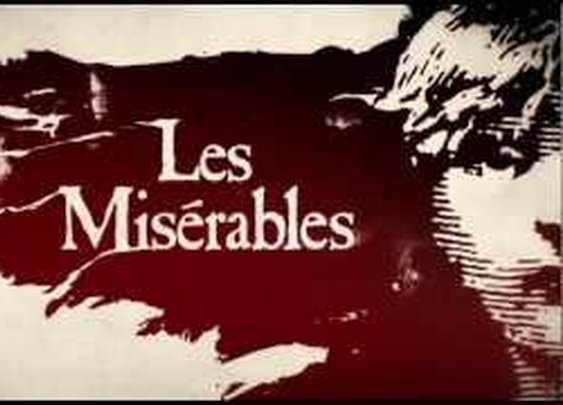 LES MISERABLES (2012) - Official Trailer - HD      - YouTube