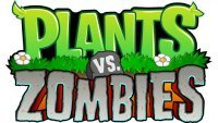 Plants VS. Zombies to Release a New Spin-Off Game « SciFi TAKEOVER