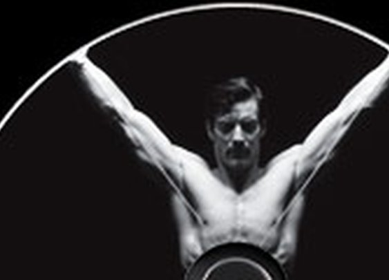 P90X Workout - P90X Workout Review - P90X Extreme Home Fitness Workout Program - beachbody.com
