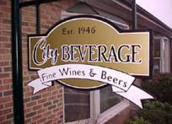 City Beverage: Beer, Wine, Homebrew Supplies and More in Winston-Salem, NC