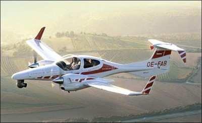 Centaur Makes First Automatic Landings | Aero-News Network