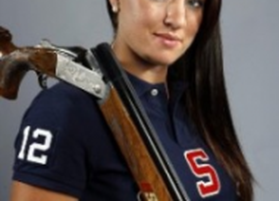 Anti-hunting mob urges Team USA shooter Corey Cogdell to shoot herself, advocates violence against family  |   Twitchy