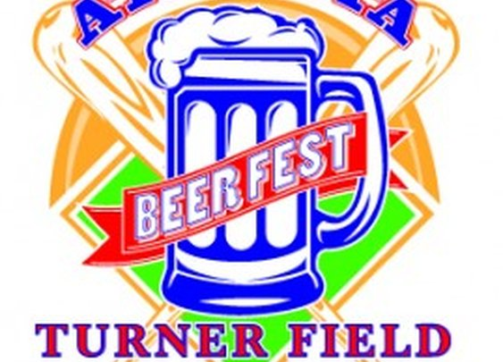 The Great Atlanta Beer Fest | Beer Festivals in the South | The Trot Line