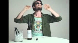 """FATHER JOHN MISTY SEZ """"DRINK MORE JAPANESE WHISKEY, YOU WESTERN DOG.""""      - YouTube"""