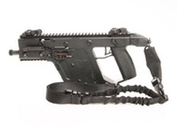 Vector SDP .45 ACP