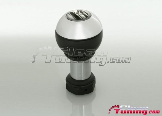 BMW Shift Knobs   CleanTuning.com