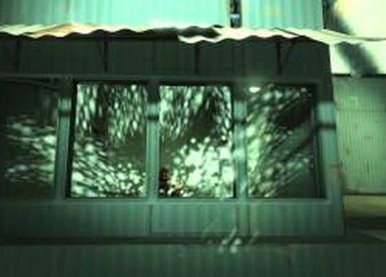 The Matrix Remaked (SFM)