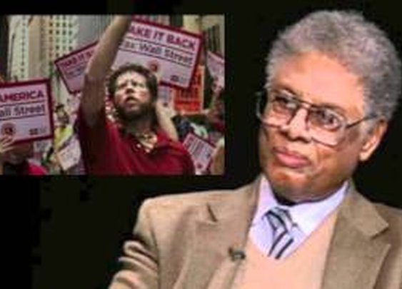 Thomas Sowell - That Top 1%      - YouTube