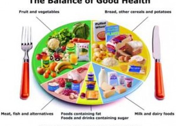 ApkaHamra – The importance of healthy diet