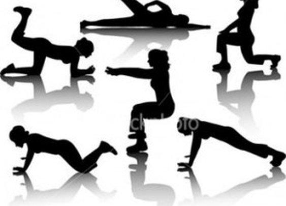 ApkaHamra – 7 benefits of regular physical activity