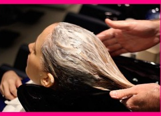 ApkaHamra – Hair Spa at Home