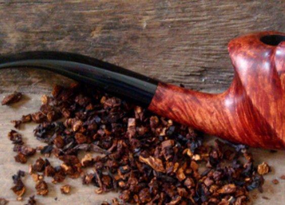 Bearings» The Basics of Pipe Smoking
