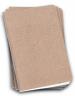Scout Books » Design Keeper Notebook