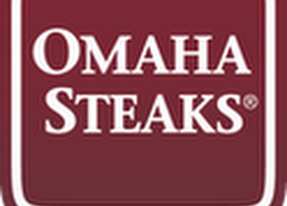 Omaha Steaks Steak Time - Android Apps on Google Play
