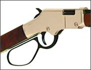 Henry Repeating Arms | Fine Rifles Made in America and Priced Right