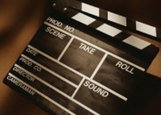 """A Wedding"" – A Short Film by Jonny Walls  |  thethingaboutflying"