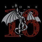 Stone 16th Anniversary IPA