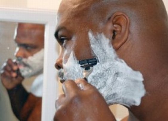 Do black men need their own shaving products?  | Sharpologist