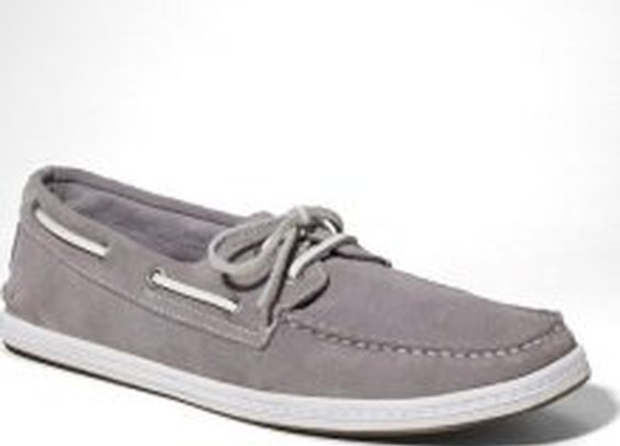 Top 5 Deals on End-of-Summer Boat Shoes