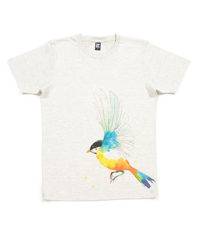 Conrad Roset vol.001|Design Tshirts Store graniph