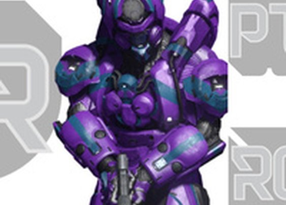 Halo 4's Spartan Specializations Change the Way You'll Play Multiplayer
