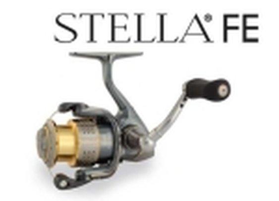 Stella FE