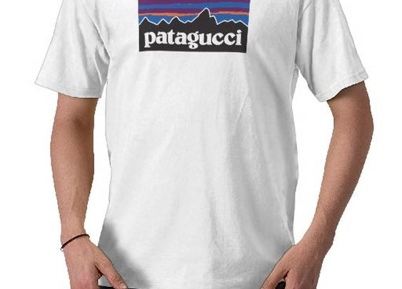 Patagucci