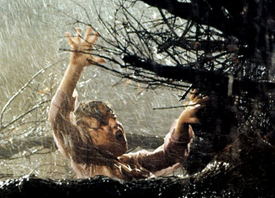 The Five Best Horror Villains (Are All Trees) | Horror Nerd